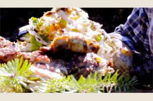 psaronefri-psito-krema-mpalsamiko-xeimwniatiki-salata