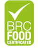 brc_food